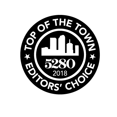 Top of the Town 5280