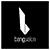 Bang Salon -